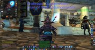 WoW players get instant restoration of lost items