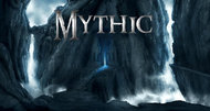 'Mythic' Kickstarter project exposed as scam, canceled