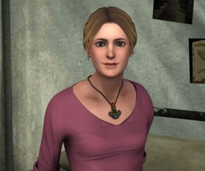 Nancy Drew: Tomb of the Lost Queen Videos