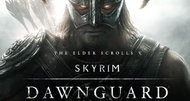 Skyrim: Dawnguard DLC coming to Xbox 360 this summer