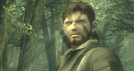 Hugh Jackman once considered for Metal Gear movie