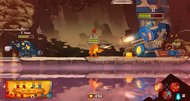Awesomenauts confirmed for PC