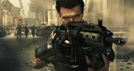 Black Ops 2 may put Activision in legal hot water