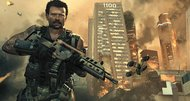 Call of Duty: Black Ops 2 setting pre-order records