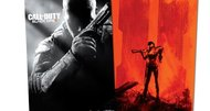 Call of Duty: Black Ops 2 GameStop pre-order bonuses coming in waves