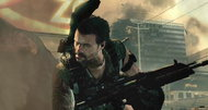 Why Call of Duty: Black Ops 2 needed a branching storyline