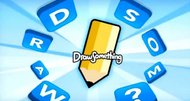 Report: Draw Something getting game show adaptation