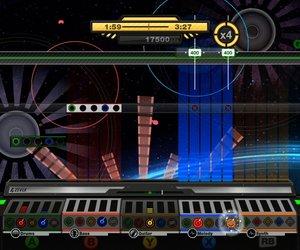 Jam Live Music Arcade Files