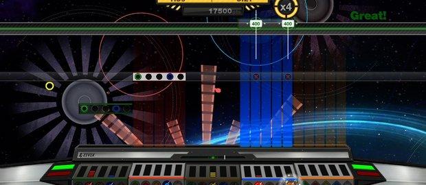 Jam Live Music Arcade News