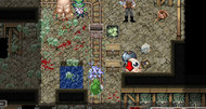 Dungeons of Dredmor Steam Workshop coming in free DLC