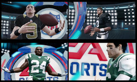 Madden NFL 13 Screenshot from Shacknews