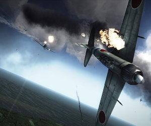 Damage Inc. Pacific Squadron WWII Screenshots