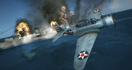 Damage Inc. Pacific Squadron WWII unveiled