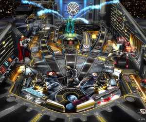 Zen Pinball 2 Chat
