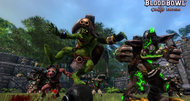 Blood Bowl: Chaos Edition screenshots