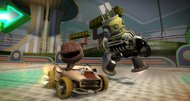 LittleBigPlanet Karting beta coming soon