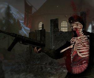Sniper Elite V2 Videos