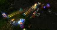 Heroes of Newerth 'Mid Wars' mode incoming