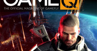 GameQ: the official magazine of GameFly launches on iPad
