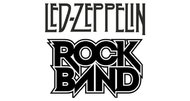 Report: Rock Band: Led Zeppelin game considered [update]