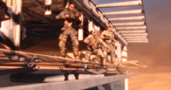 Shack PSA: Spec Ops: The Line co-op now available