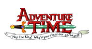 Adventure Time: Hey Ice King! announced for DS & 3DS