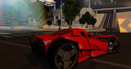 Carmageddon: Reincarnation seeking Kickstarter funds