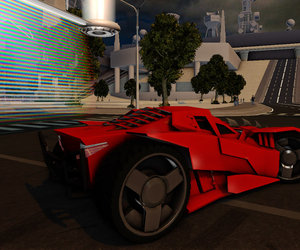 Carmageddon: Reincarnation Videos