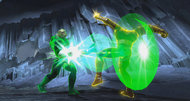 DC Universe Online 'The Last Laugh' DLC announced