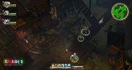 Krater alpha screenshots