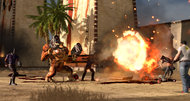 Serious Sam 2 HD 'Legend of the Beast' DLC