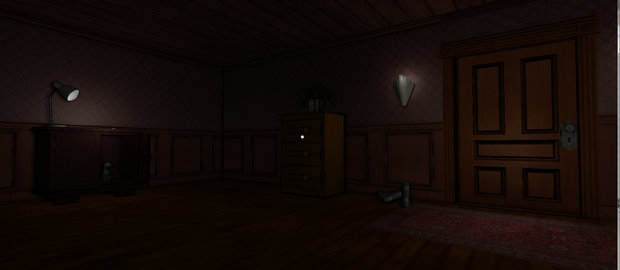 Gone Home News