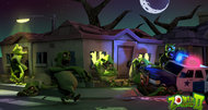 Zombie Tycoon 2 is Vita-PS3 cross-play RTS