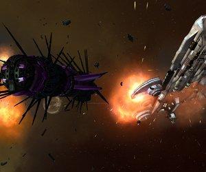 Legends of Pegasus Screenshots