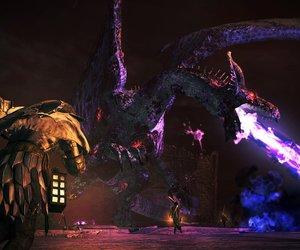 Dragon's Dogma Chat