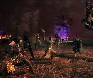Dragon's Dogma Files