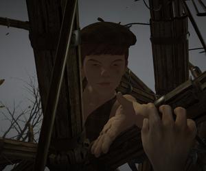 Datura Screenshots