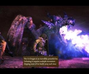 Dragon's Dogma Files
