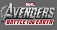 Marvel Avengers: Battle for Earth coming to Wii U and Kinect