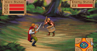 Quest for Glory series on GOG