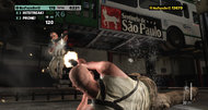 Max Payne 3 gets various fixes, balance adjustments