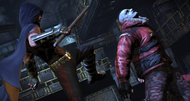 Field Report: Batman Arkham City - Harley Quinn's Revenge