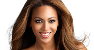 Game developer suit against Beyonce moving forward