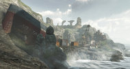 Call of Duty: Modern Warfare 3 Content Collection 2 screenshots