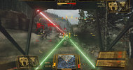 MechWarrior Online sales pass $5 million before launch