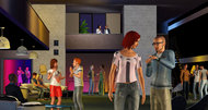 The Sims 3 Diesel Stuff Pack Screenshots DigitalOps