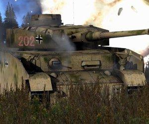 Iron Front - Liberation 1944 Videos