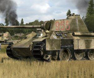 Iron Front - Liberation 1944 Chat