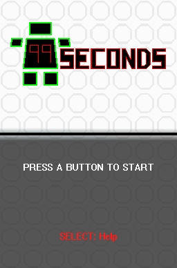 99Seconds Files