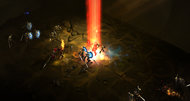 Diablo 3 in 'polish mode' for past two years